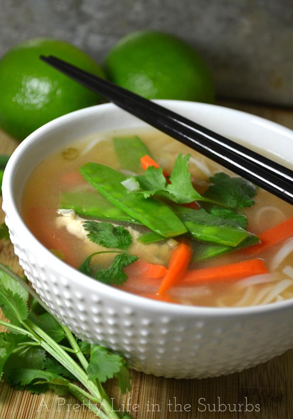 VietnameseSoup21
