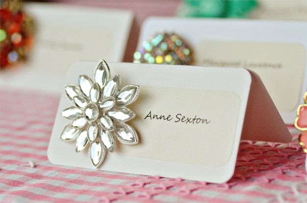 diy-vintage-name-cards