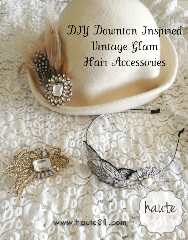 downton-inspired-hair-accessories-trio