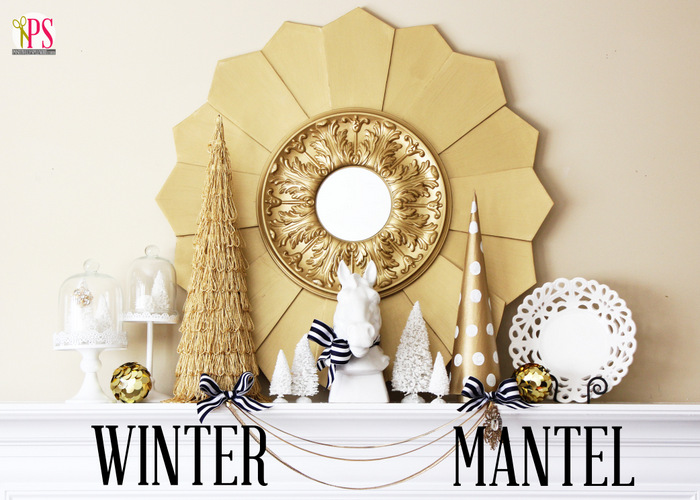 navy-gold-white-winter-mantel-title