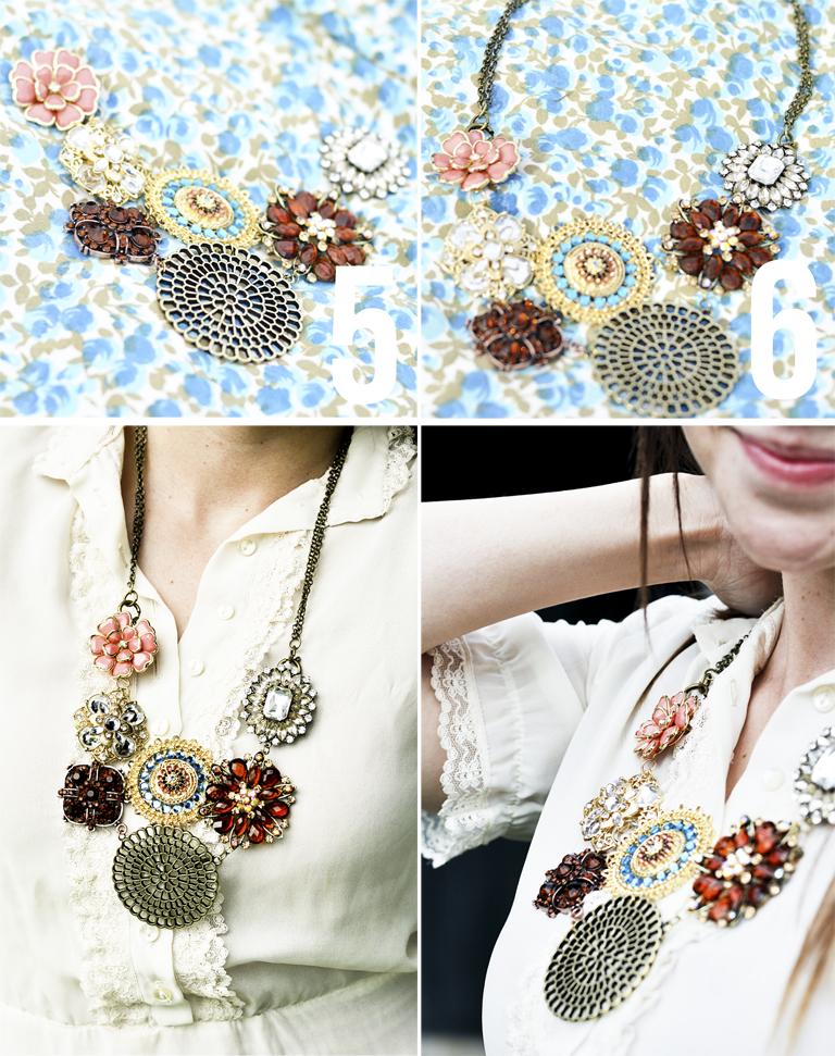 neckcol2