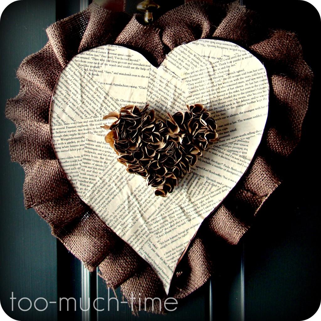 Valentines-Wreath-1024x1024