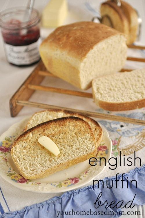 english-muffin-bread1
