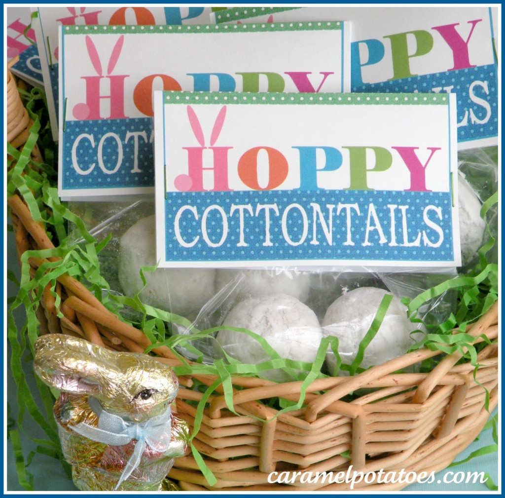 CP-hoppy-cottontails-1024x1009