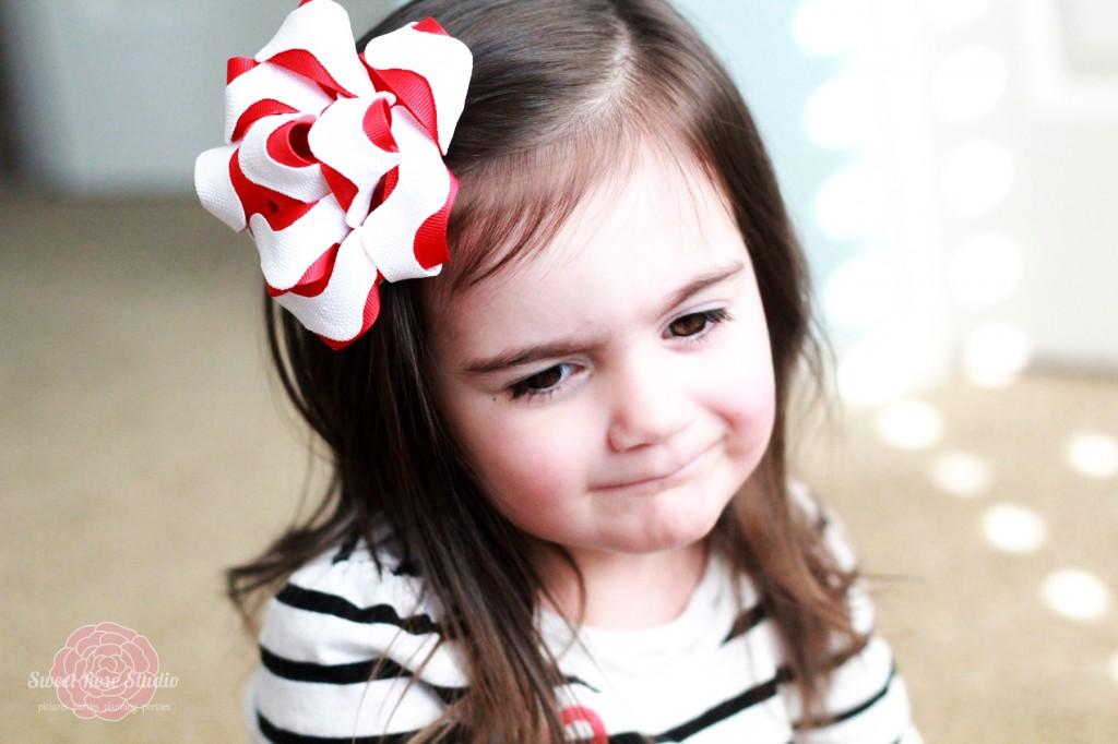 Gift-Wrap-Hair-Bow-009-1024x682