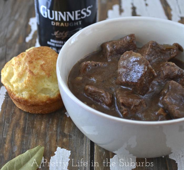 Guinness-Braised-Beef3
