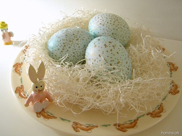 Speckled Eggs 5_thumb[1]