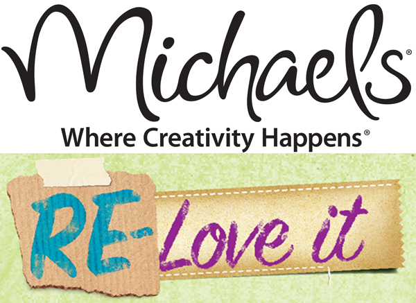 Michaels ReLove
