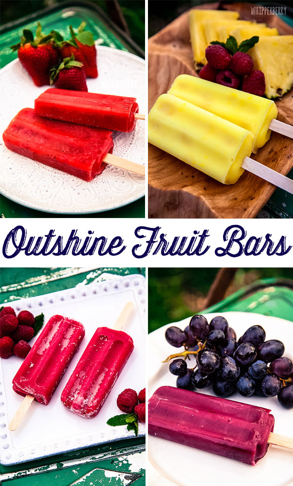 Outshine-Fruit-Bars-from-Edy's-