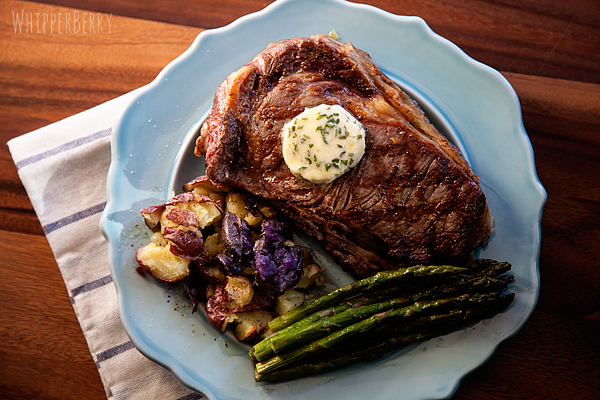 Tips and Tricks for a Great Steak Grill-Off