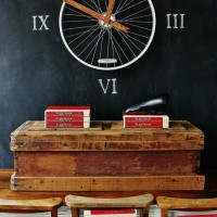 Bicycle-Clock-Label1