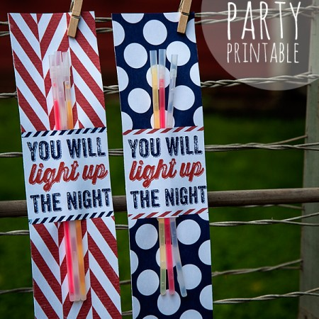 WhipperBerry-Summer-Party-Printable