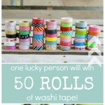 ultimate-washi-tape-giveaway-final