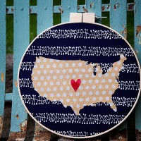 whipperberry heartland wall art