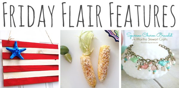 Friday Flair Feature 1 copy