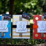 Great Teacher Gift Ideas