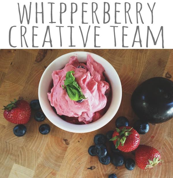 WB Creative Team