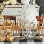thanksgiving decoration ideas