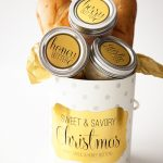 Sweet & Savory Christmas Gift from WhipperBerry-1