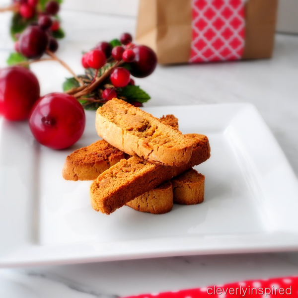 easy-gingerbread-biscotti-recipe-cleverlyinspired-4_thumb