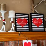 WhipperBerry-Valentine's-Day-Printables-3