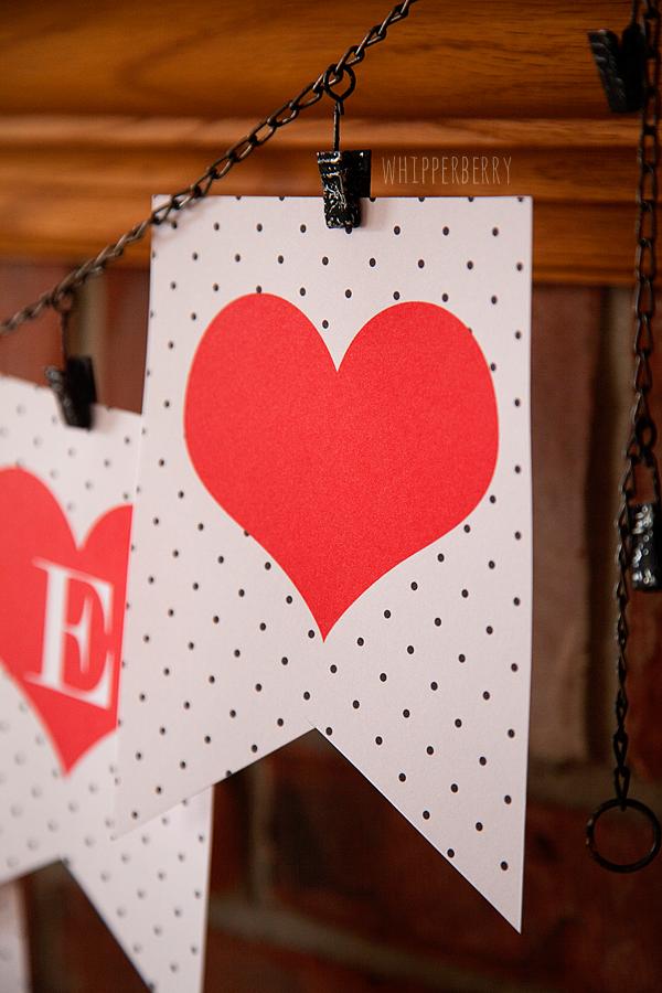 WhipperBerry-Valentine's-Day-Printables-9