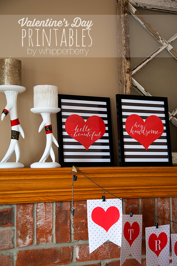 WhipperBerry-Valentine's-Day-Printables