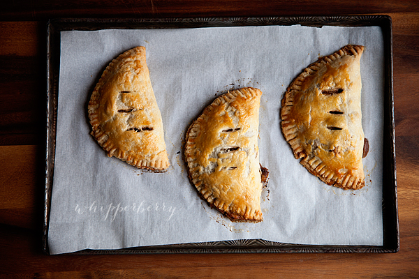#whipperberry-Aussie-Pie-National-Pie-Day-with-Crisco-1