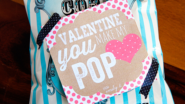 1-You-make-my-heart-POP-Free-Valentine's-Day-Printable-1