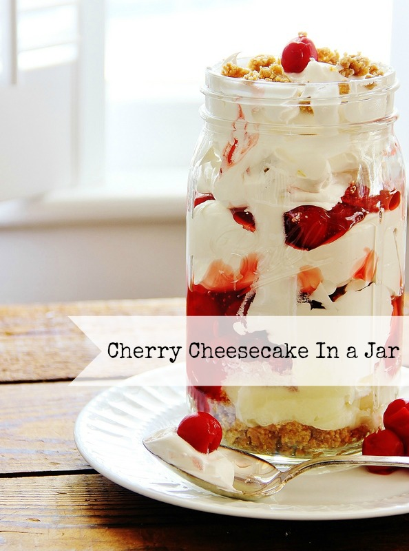 Cherry_Cheesecake_recipe-1