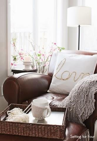 Decor Ideas for a Living Room Vingette[4]