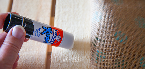 Hello-Spring-Sign-with-Elmers-Glue-#whipperberry-2