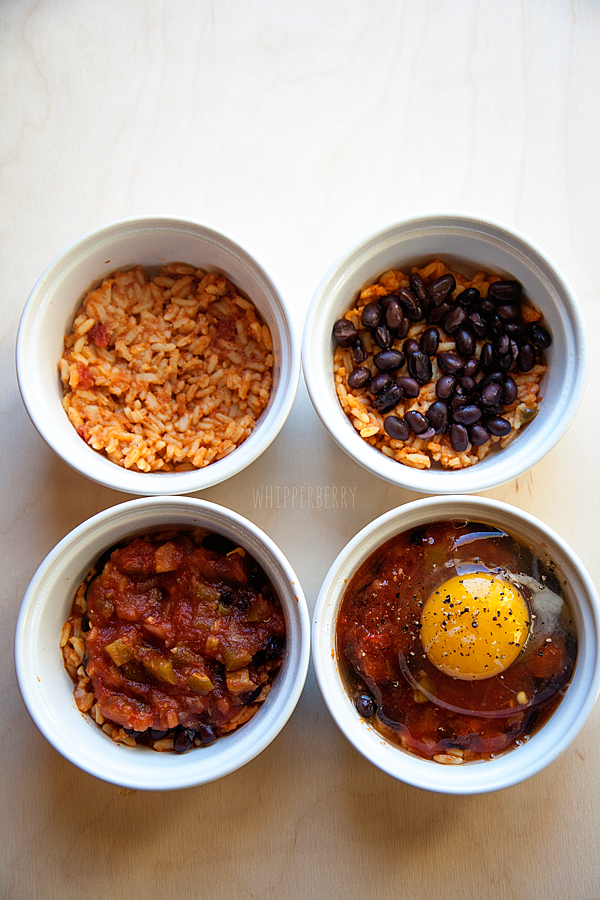 huevos-rancheros-bake-recipe-#whipperberry-3