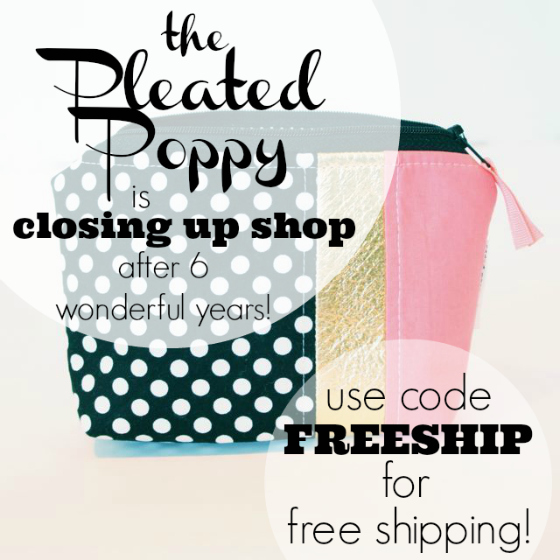 pleatedpoppycloseshop5