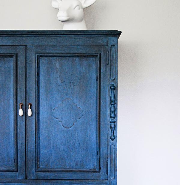 soldier-blue-cabinet