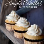 vanillabuttercream017