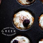 Baked-Greek-Eggs-with-Simply-Potatoes-#whipperberry