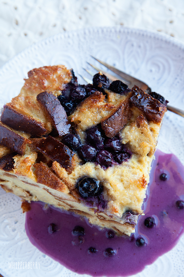 Blueberry-Lemon-Overnight-French-Toast-#glutenfree-#dairyfree-12