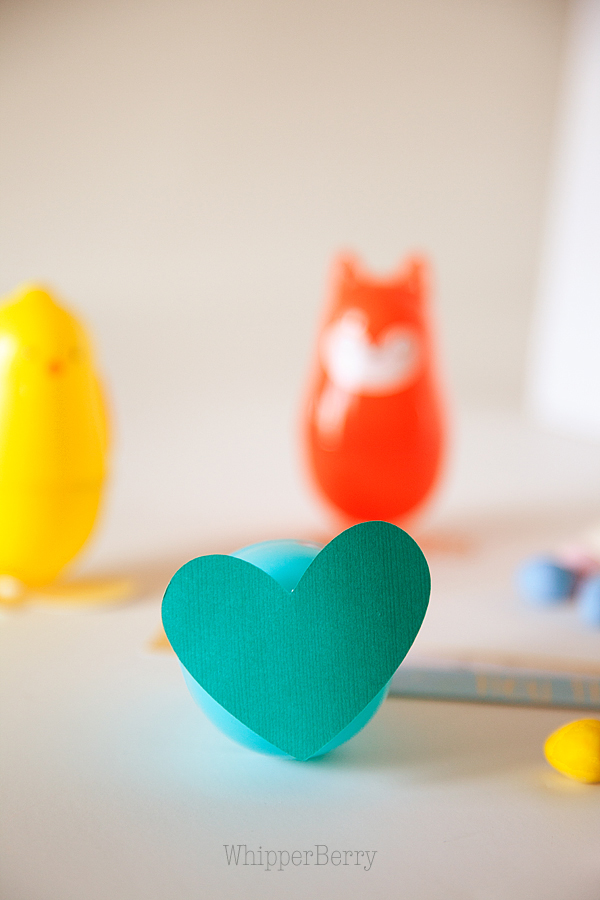 Easter-Egg-Animals-with-free-printable-13