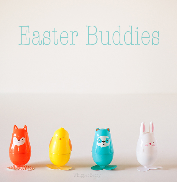 Easter-Egg-Animals-with-free-printable-2