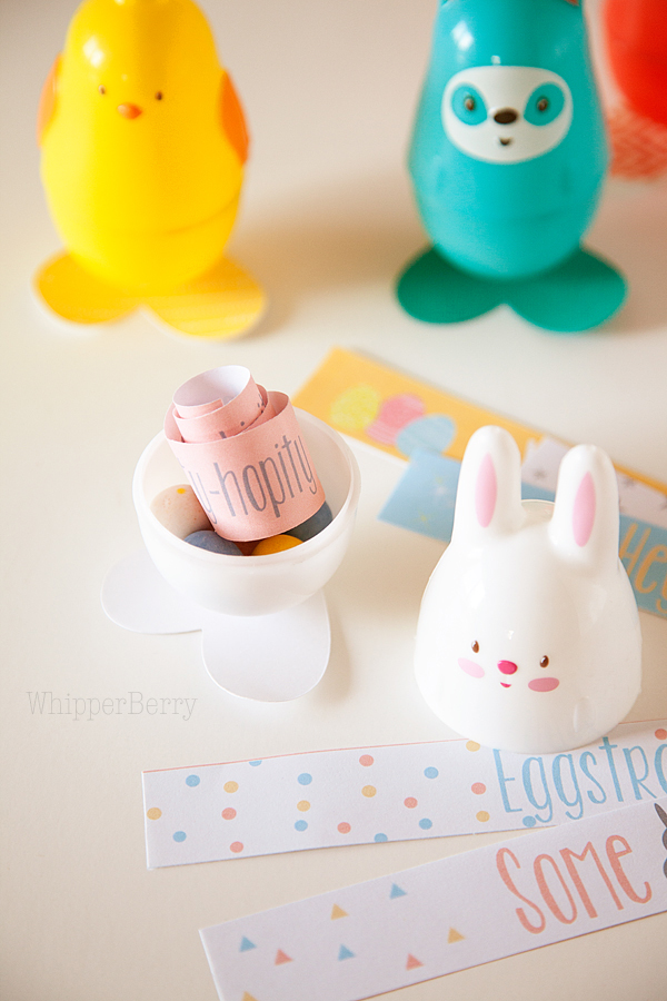Easter-Egg-Animals-with-free-printable-4