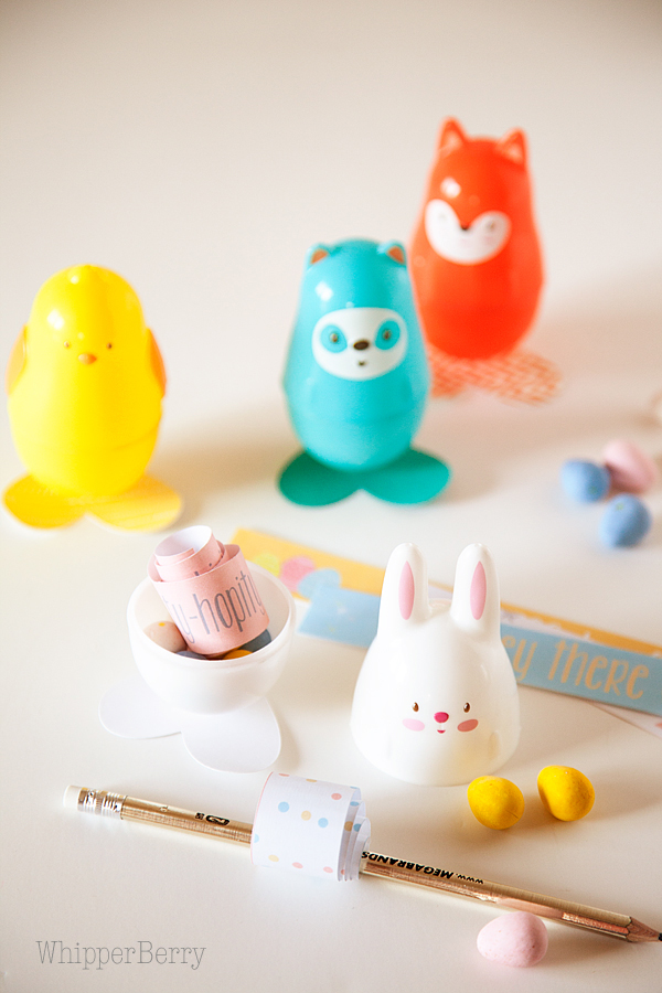 Easter-Egg-Animals-with-free-printable-9