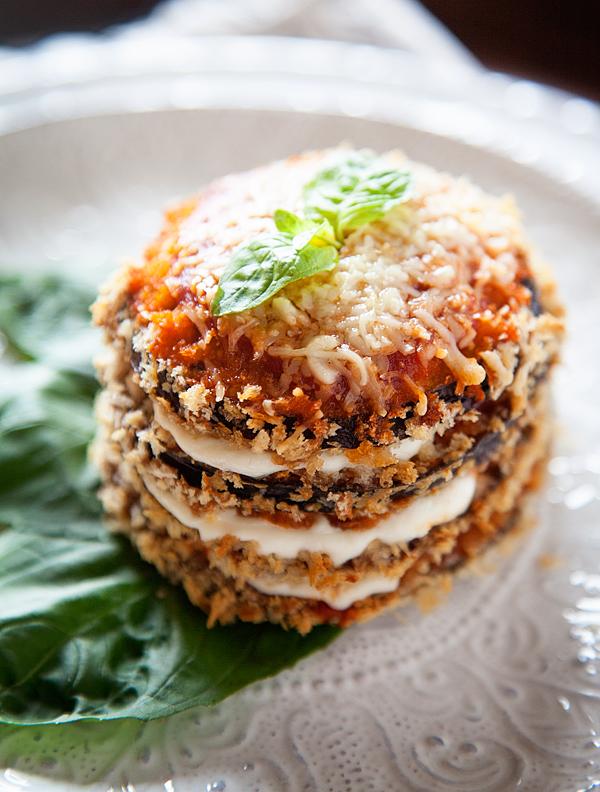 Eggplant-Parmesan-Stacks-9