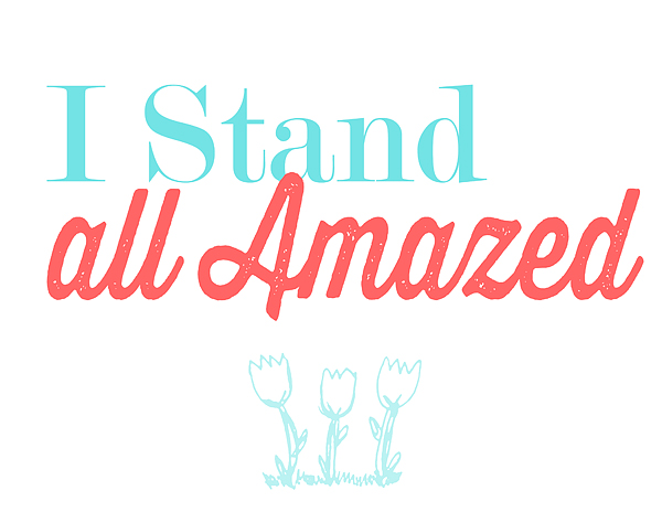I-stand-all-amazed--1