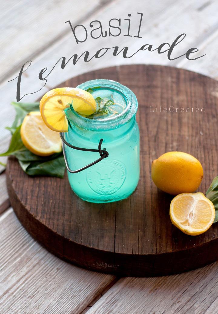basil-lemonade-#whipperberry