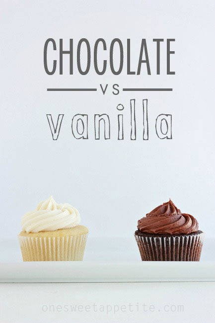 chocolate-vs-vanilla1