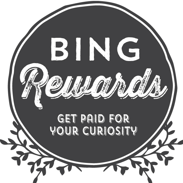 Bing-Rewards---get-paid-for-your-curiosity
