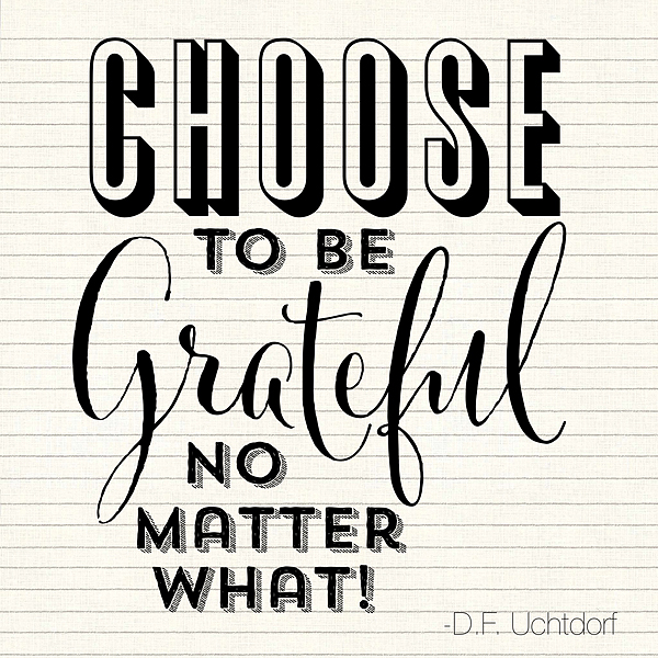 Choose-to-Be-Grateful