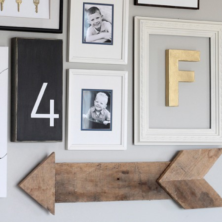 DIy-Wood-Pallet-Arrow-final