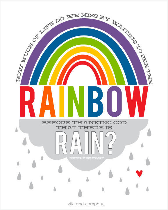 HOW-MUCH-OF-LIFE-DO-WE-MISS-BY-WAITING-TO-SEE-THE-RAINBOW